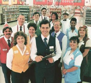winn-dixie crew 1986 pleasantfamilyshopping
